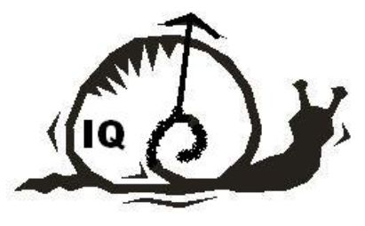 centrum-nadani-logo